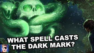 J vs Ben: ULTIMATE Harry Potter DARK ARTS Quiz