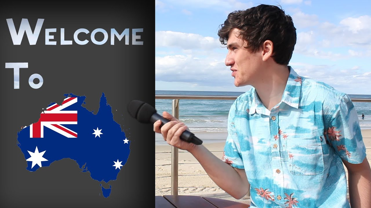 dating in america vs australia