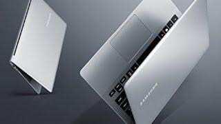 Top 10 best laptops 2017 - Top 10 best business Laptop 2017# Refresh tech