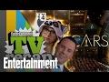 The Oscars 2014 - Top 6 Moments | TV Rec...mp3