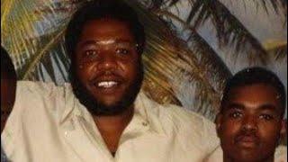 Motown Black Mafia Eddie Jackson to Big Meech
