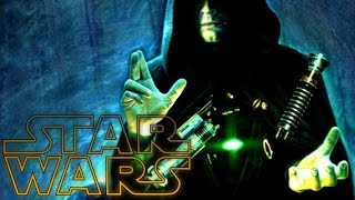 How Lightsabers Work - Star Wars Explained