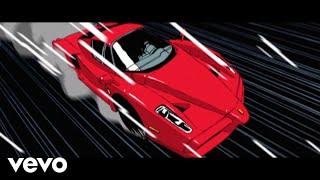 DJ Snake, Offset, 21 Savage, Sheck Wes & Gucci Mane - Enzo (Zachary Wong Animation)