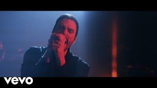 Breaking Benjamin - Torn in Two (Official Video)