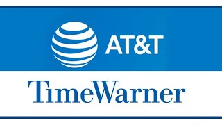 What does the AT&T-Time Warner merger mean for consumers?