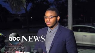 Florida Teen Accused of Posing as a Doctor Denies Diagnosing Patients