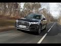 Essai – Audi Q5 2017 : le changement d...mp3