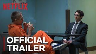 The Good Cop   Official Trailer [HD]   Netflix