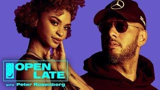 Breaking Down Drake vs. Pusha T, Plus Swizz Beatz and Melii | Open Late