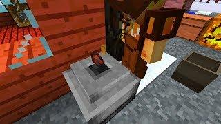 Wir brauchen eure Hilfe! - Minecraft Modpack Terrafirmapunk #41