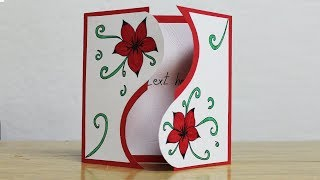 How to make customized greeting cards greeting cards latest design greeting card making ideas latest gree 3 weeks ago m4hsunfo