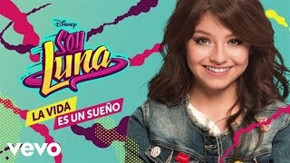 "Elenco de Soy Luna - Fush, ¡Te Vas! (From ""Soy Luna""/Audio Only)"
