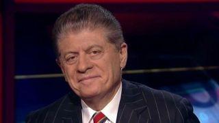 Judge Napolitano breaks down the sanctuary city debate