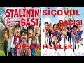 Stalinin Başı və Siçovul Qaçışı ...mp3