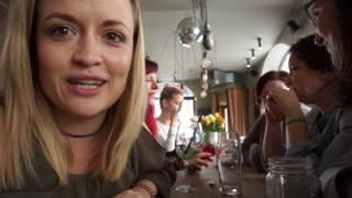MAMA VLOG I Melli goes MünchenI mini Zuschauer treffen I Mellis Blog