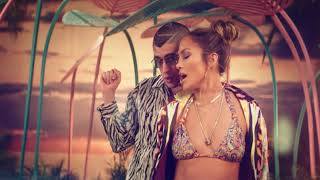 Jennifer Lopez & Bad Bunny - Te Guste (Official Teaser)