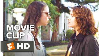 Thoroughbreds Movie Clip - We Should Do It (2018) | Movieclips Coming Soon