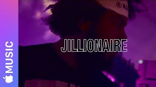 Apple Music — Major Lazer: Give Me Future — Official Trailer