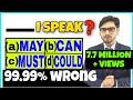 Modals in English Grammar | Modals in Hi...mp3