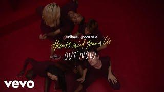 Arlissa, Jonas Blue - Hearts Ain