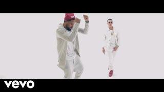 Lápiz Conciente - Mi Forma de Ser (Official Video) ft. J Alvarez