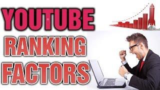 How To Rank YouTube Videos Full Youtube Seo  in Urdu/Hindi Tutorial