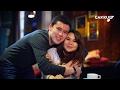 Love Story: Арман & Карина Yu...mp3