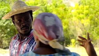 MEFYE ZANMI epizod 11 Twoup TCH FOBO & AREBO ( Full comedy ) YouTube comedy
