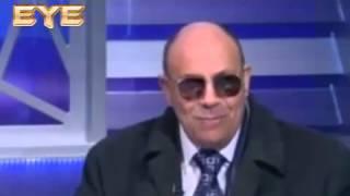 هل سماع الاغانى حلال ام حرام ؟