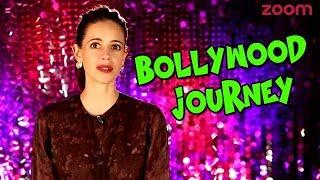 Kalki Koechlin On Her Bollywood Journey, Choice Of Roles & More   Diwali Beats