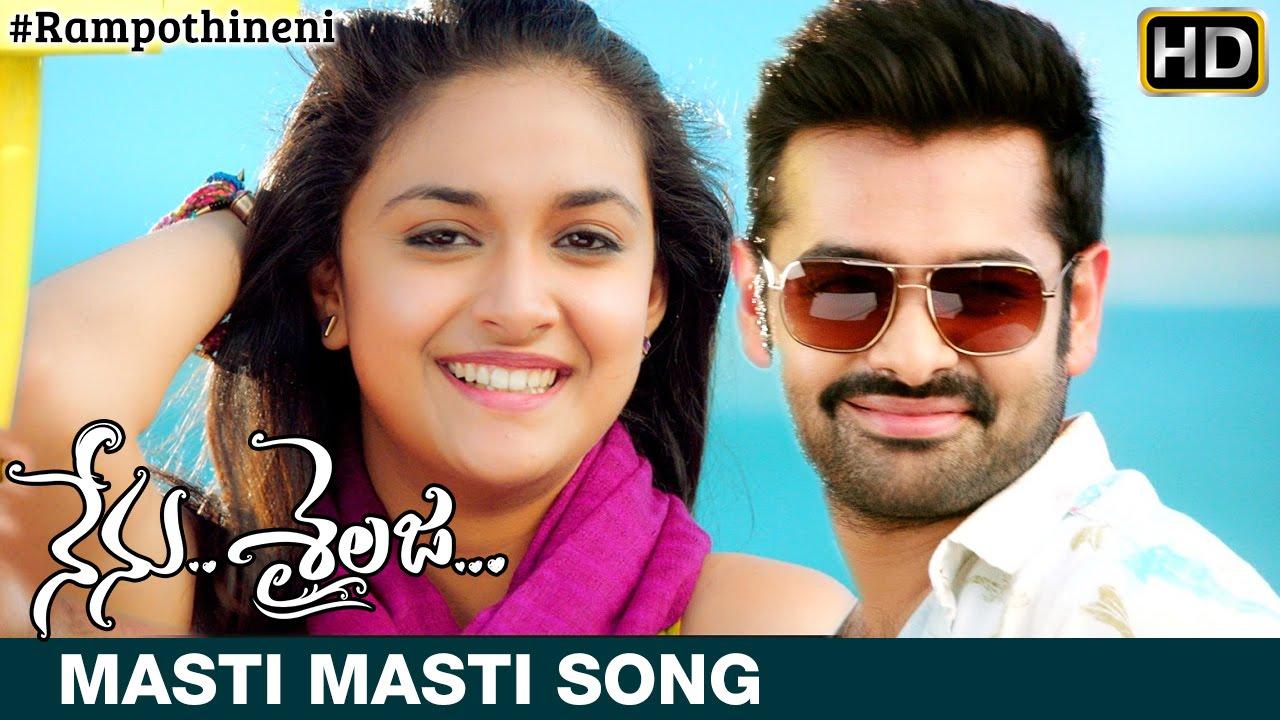 Songs of movie masti download