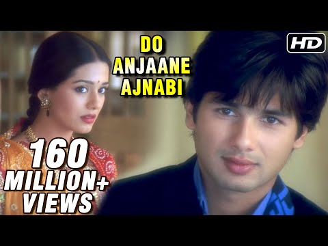 Hd Old Hindi Movies