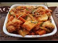 Vegetable kurma in tamil/how to make veg...mp3