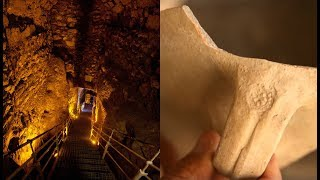 The Bible Said A Firestorm Destroyed This City  Now Archaeologists Can Prove It Actually Happened