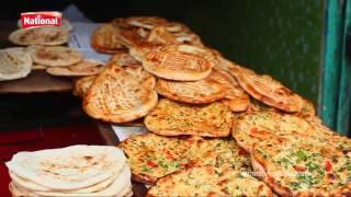 National Ka Pakistan - S3E07 - Pizza