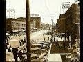 Old Escanaba MI 1920  Ludington Hotel an...mp3