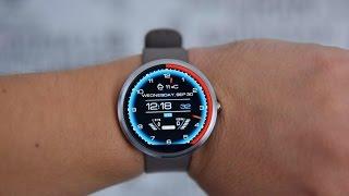 Top 7 Best Smartwatches You Should Buy in 2016