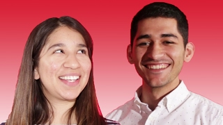 Couples Find Out What They Really Think About Each Other