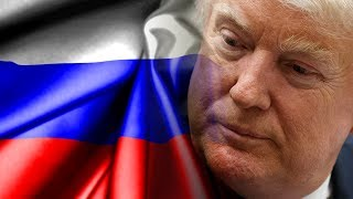 Russia all the way down: Still no evidence of Trump-Russia collusion
