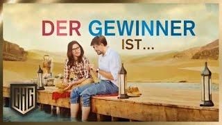 Best of CHG: Lachfischen und Schämen | Teil 2 | Circus HalliGalli