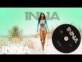 INNA - Bad Boys | Official Audiomp3