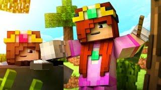 Minecraft - VARO 4 #27 | WIR SIND WIEDER KAMPF BEREIT!