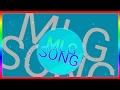 MLG SONG (DAMN SON) REMIXmp3
