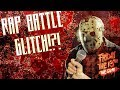 Friday The 13th: The Game - Rap Battle G...mp3