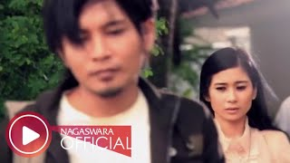 Zivilia - Aishiteru 2 - Official Music Video HD - Nagaswara