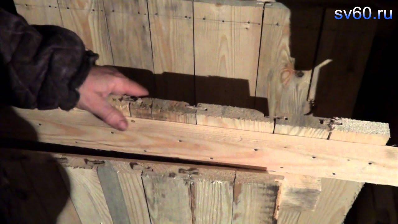 Как фрезером сделать шпунтованную доску своими руками