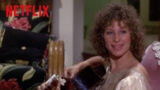 A Star is Born (1976) | Netflix