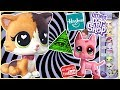 CRAZY LPS CONSPIRACY THEORIES    Shane D...mp3