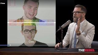 """Gavin McInnes: Even gays confused by """"LGBTTQQIAAP"""" jargon"""