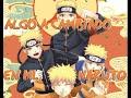 Algo ha cambiado en mi-porta(Naruto)(mej...mp3